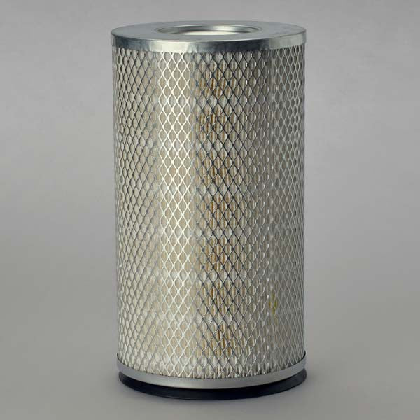Donaldson Air Filter Primary Round- P181119