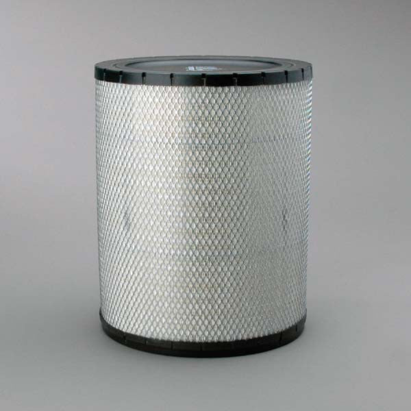 Donaldson Air Filter Primary Round- P181120