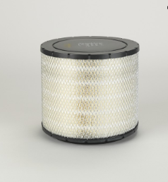 Donaldson Air Filter Primary Round- P181123