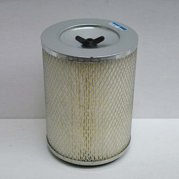 Donaldson Air Filter Primary Round- P181132