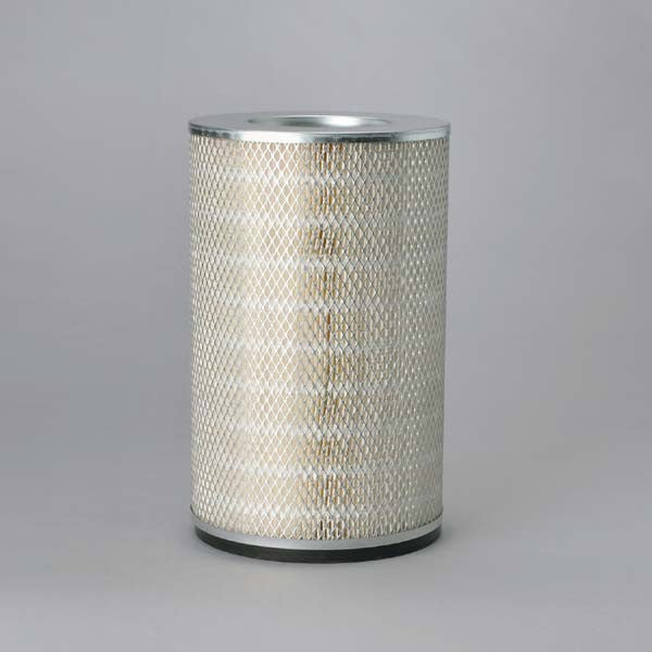Donaldson Air Filter Primary Round- P181139
