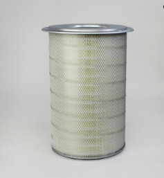 Donaldson Air Filter Primary Round- P181147