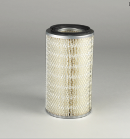 Donaldson Air Filter Primary Round- P181163