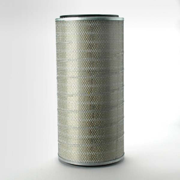 Donaldson Air Filter Primary Round- P181186