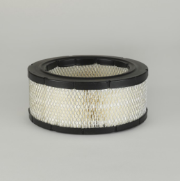 Donaldson Air Filter Primary Round- P181187