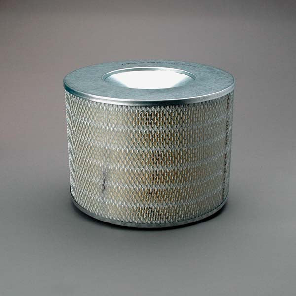 Donaldson Air Filter Primary Round- P181189