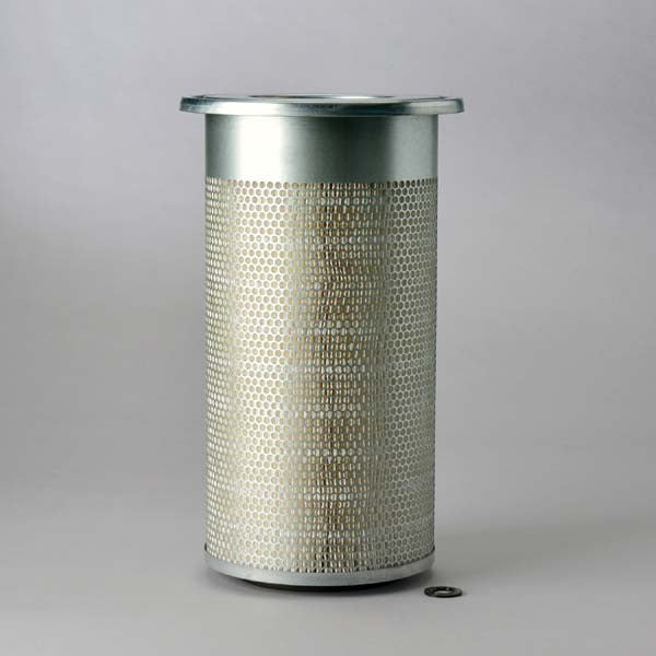 Donaldson Air Filter Primary Round- P181191
