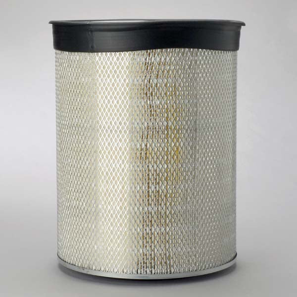 Donaldson Air Filter Primary Round- P181193