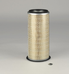 Donaldson Air Filter Primary Round- P181204