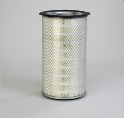 Donaldson Air Filter Primary Round- P181205
