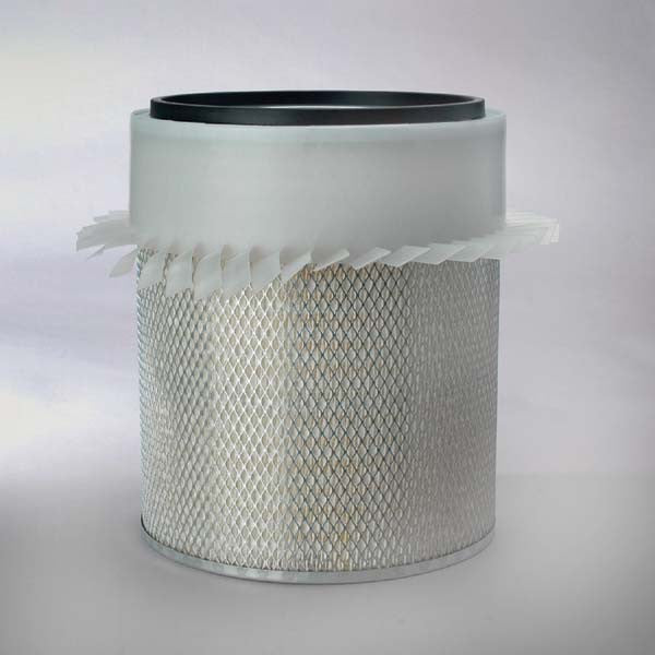 Donaldson Air Filter Primary Finned- P182001