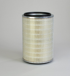 Donaldson Air Filter Primary Round- P182014
