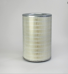 Donaldson Primary Air Filter - P182015