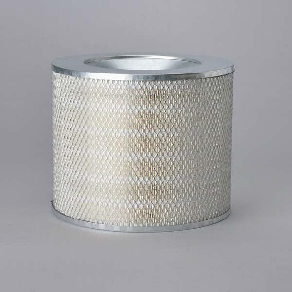 Donaldson Air Filter Primary Round- P182032