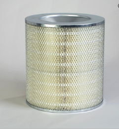 Donaldson Air Filter Primary Round- P182037