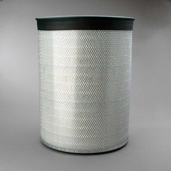 Donaldson Air Filter Primary Round- P182038