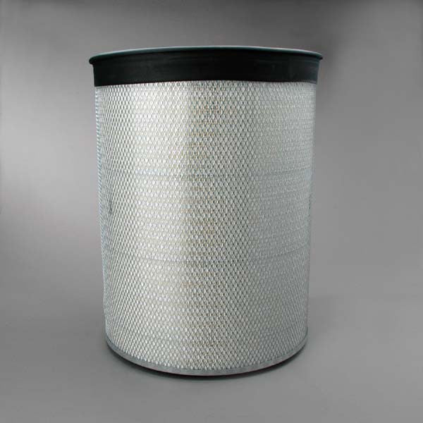 Donaldson Air Filter Primary Round- P182040