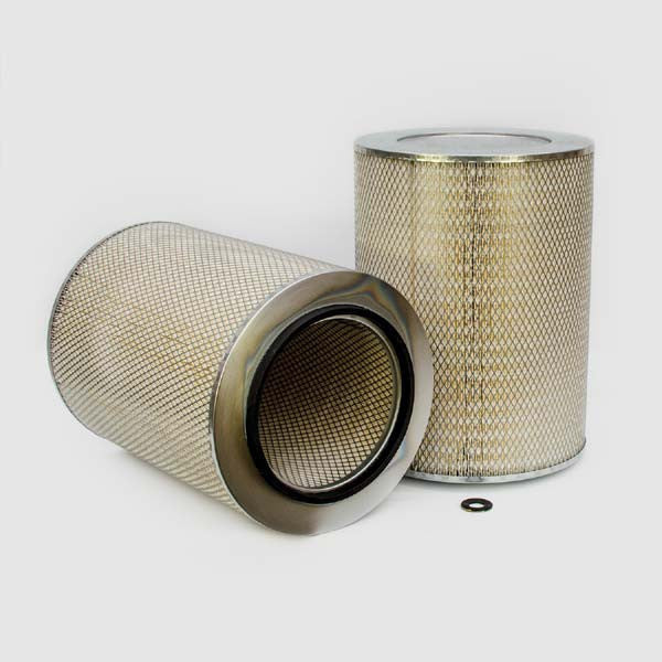 Donaldson Air Filter Primary Round- P182041
