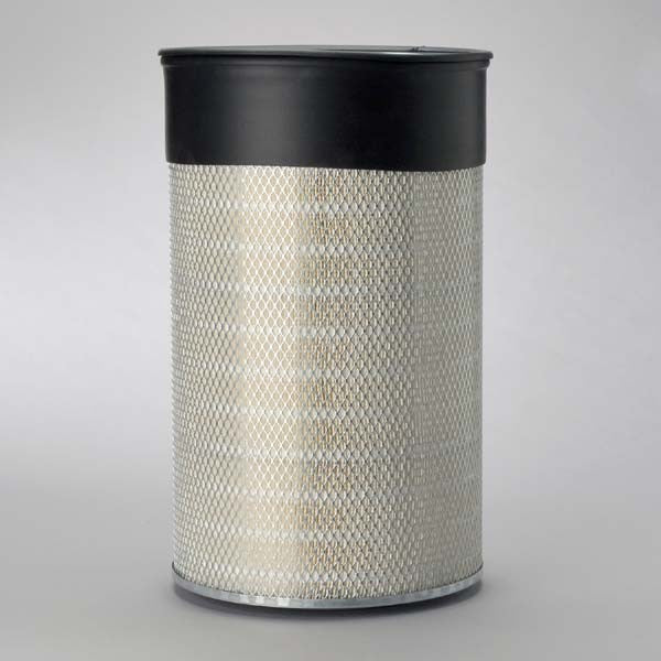 Donaldson Air Filter Primary Round- P182043