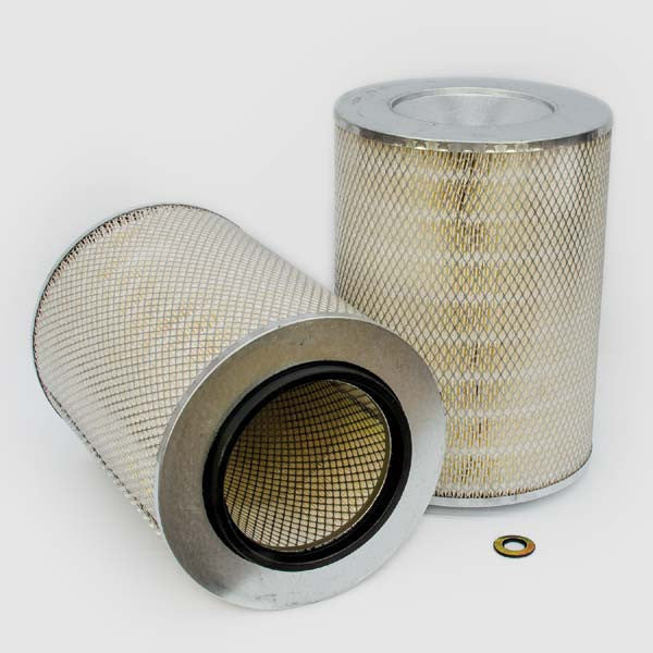 Donaldson Air Filter Primary Round- P182044