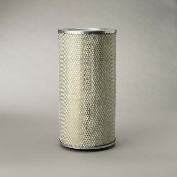 Donaldson Air Filter Primary Round- P182070