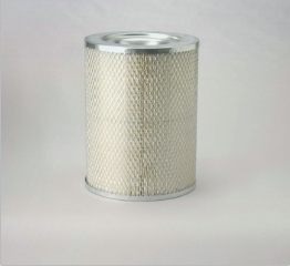 Donaldson Air Filter Primary Round- P182071
