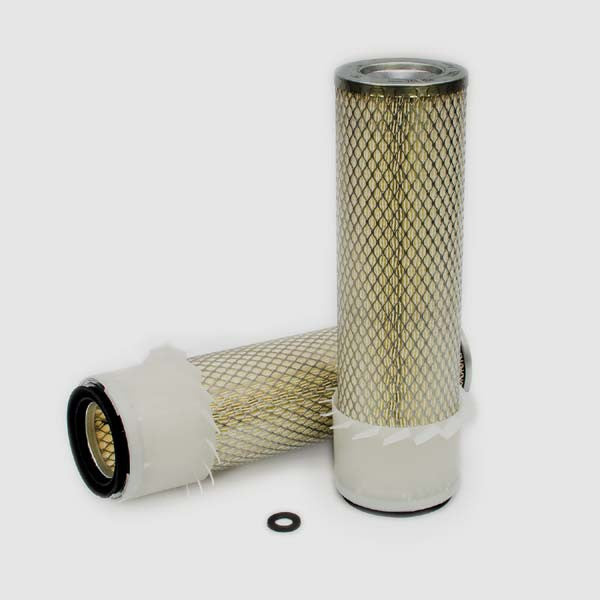 Donaldson Air Filter Primary Finned- P182072