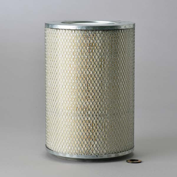 Donaldson Air Filter Primary Round- P182080