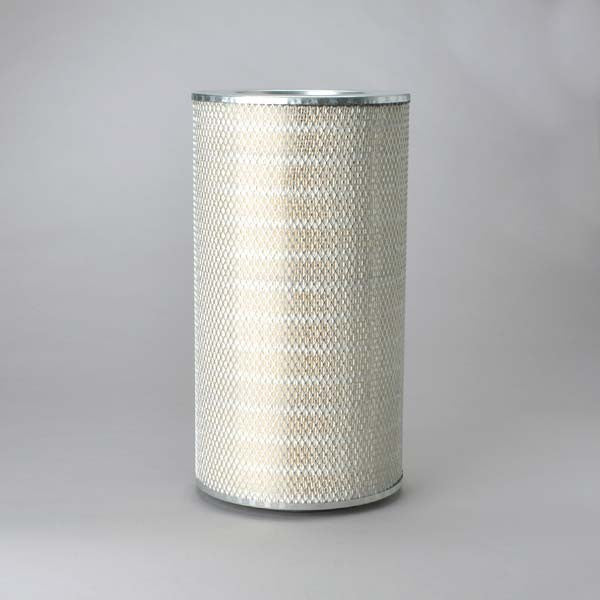 Donaldson Air Filter Primary Round- P182082