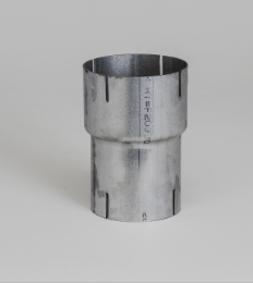 Donaldson Reducer 4 - 3.5inch - P206316