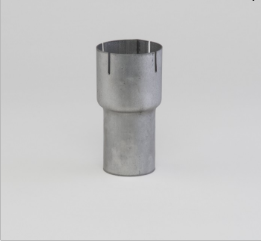 Donaldson REDUCER, 3-2.5 IN (76-64 MM) ID-OD - P206319