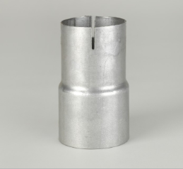 Donaldson REDUCER, 3.5-3 IN (89-76 MM) OD-ID - P206325