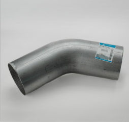 Donaldson Elbow, 45 Degree 3 inch  - P207351
