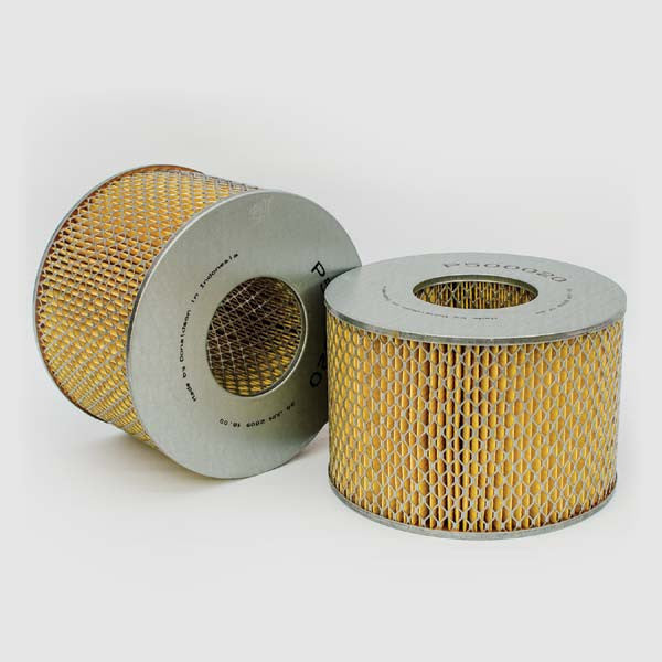 Donaldson Air Filter Primary Round- P500020