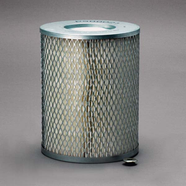 Donaldson Air Filter Primary Round- P500021