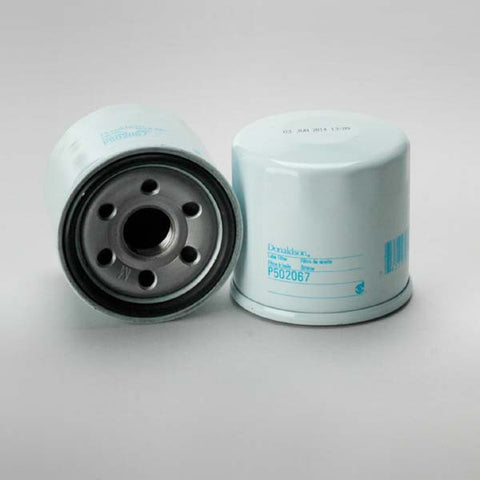 Donaldson Lube Filter Spin-on Full Flow- P502067