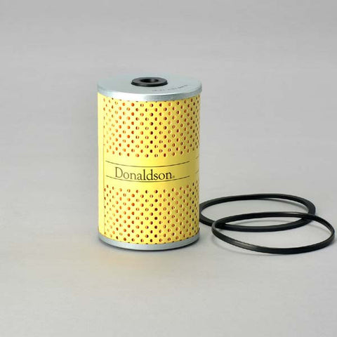 Donaldson Fuel Filter Cartridge- P502116