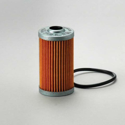 Donaldson Fuel Filter Cartridge- P502134