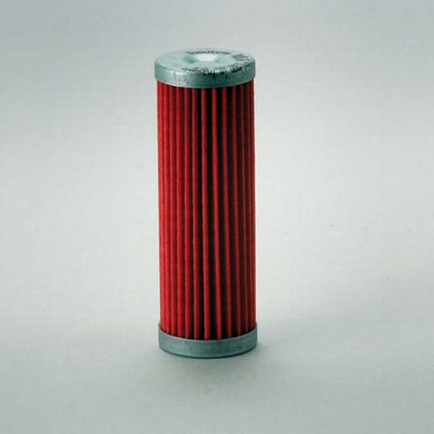 Donaldson Fuel Filter Cartridge- P502138