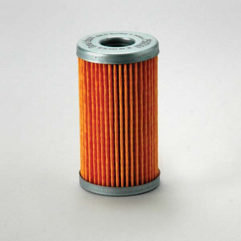Donaldson Fuel Filter Cartridge- P502161