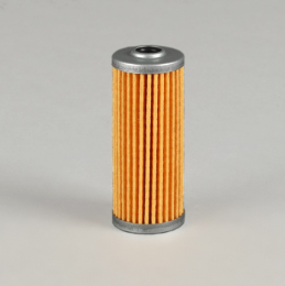 Donaldson Fuel Filter Cartridge- P502166