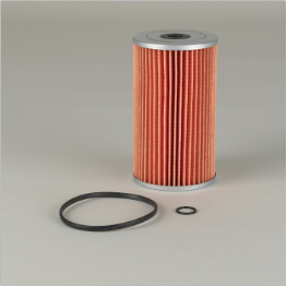 Donaldson Lube Filter Cartridge- P502180