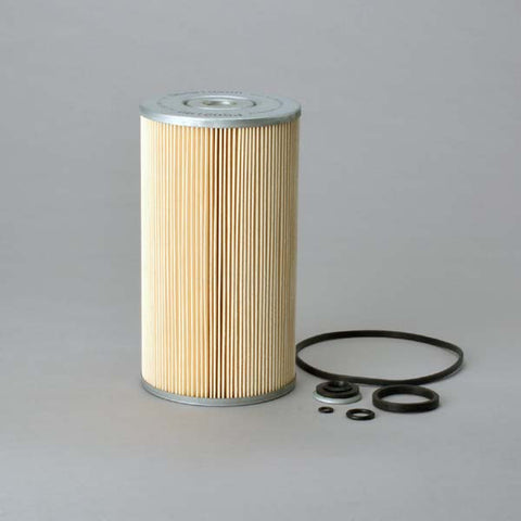 Donaldson Lube Filter Cartridge- P502190