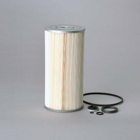 Donaldson Lube Filter Cartridge- P502191