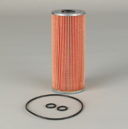 Donaldson Fuel Filter Cartridge- P502196