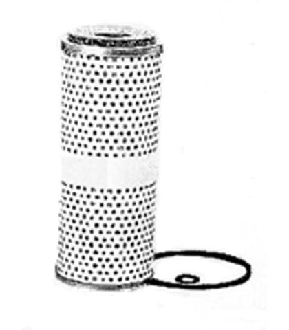 Donaldson Lube Filter Cartridge- P502225