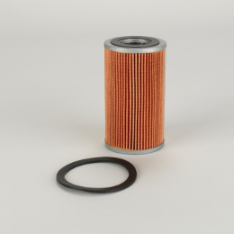 Donaldson Lube Filter Cartridge- P502203