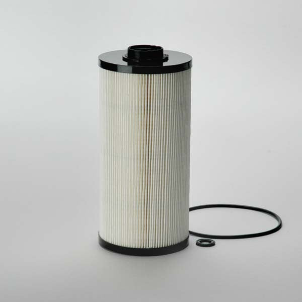 Fuel Water Separator Filter >> Donaldson Fuel Filter Water Separator Cartridge- P502424 – Donaldson Filters