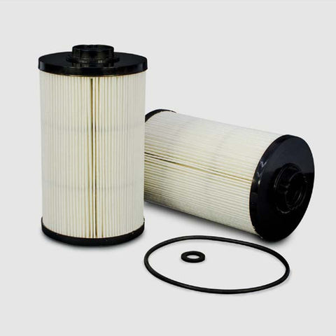 Donaldson Fuel Filter Cartridge- P502463