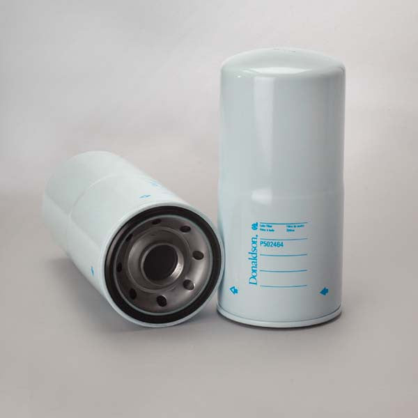 Donaldson Lube Filter Spin-on Full Flow- P502464